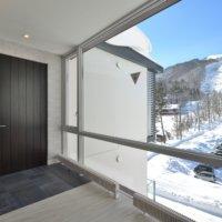 Mountain Side 063