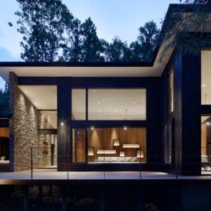 20180802 Villa El Cielo 26