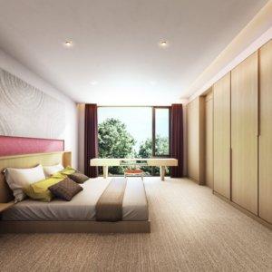 Hachi Int7 Bed2 B 0903 T01