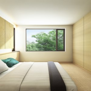 Hachi Int9 0319 Bed6 H01