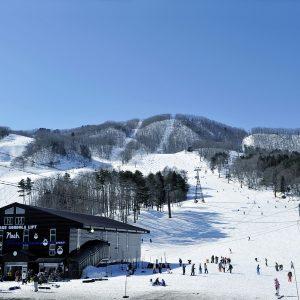 2010冬_068